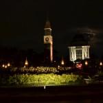 Universitas Brawijaya III