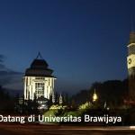 Universitas Brawijaya I